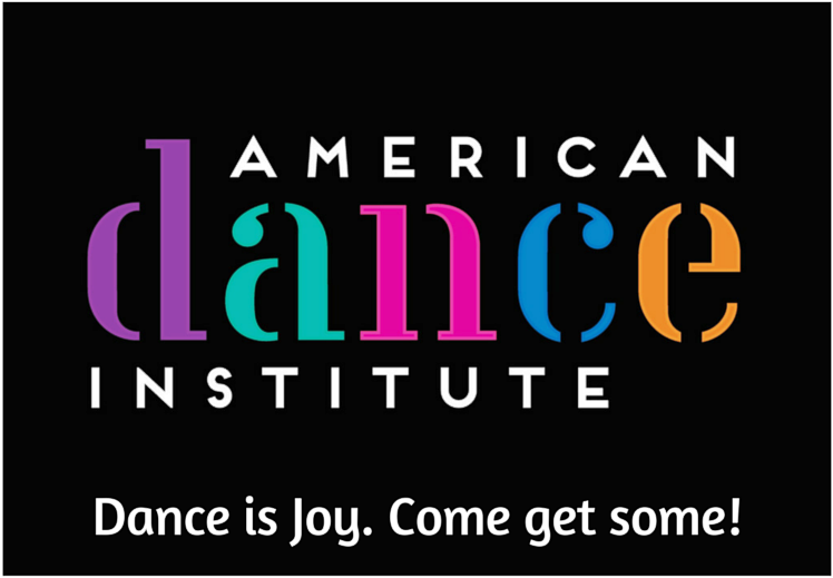 AMERICAN DANCE INSTITUTE SEATTLE