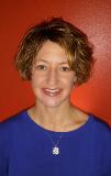 teen Irish Dancing teacher Jenlle jones for American dance Institute, Irish dance Classes, Irish step dance
